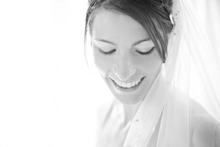 Hochzeitsfotografie, Brautfotografie, mit Anna-Lena Straßer, mit Mint & Sugar