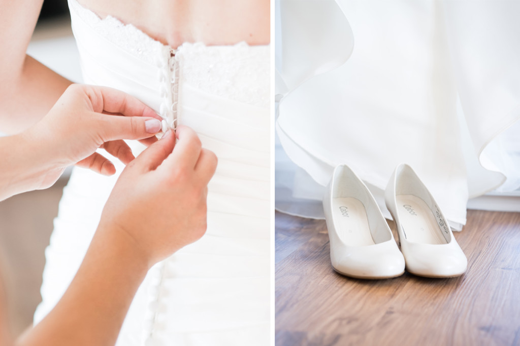 Braut_Wedding_Hochzeit_Gettingready_Shooting_mint&sugar_Bride_Bayreuth