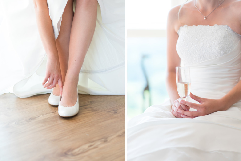 Braut_Wedding_Hochzeit_Gettingready_Shooting_mint&sugar_Bride_Shuhe_Brautschuhe