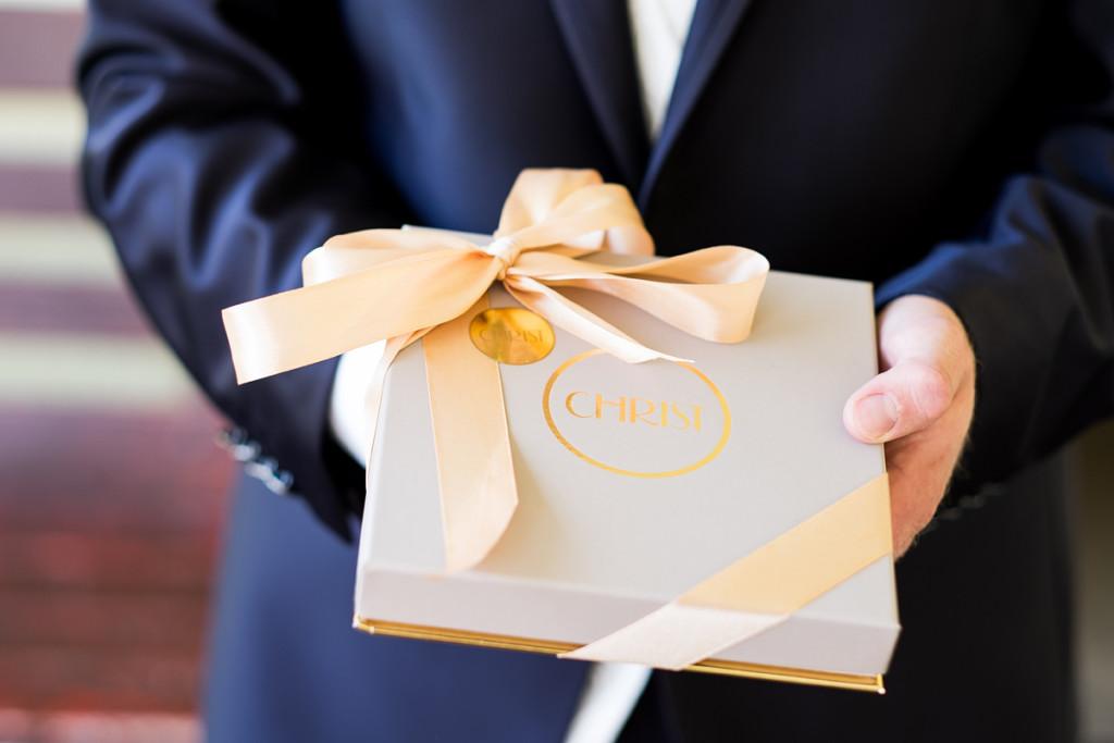 Gift_Geschenk_Hochzeit_Wedding_Groom_Bräutigam_mint&sugar