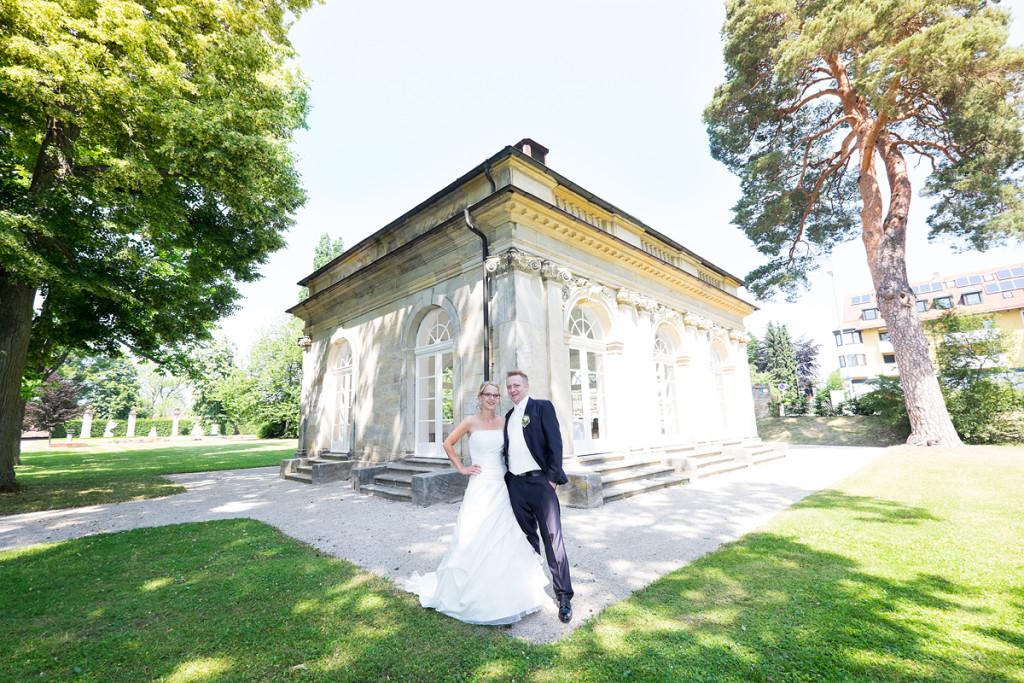 Shooting_Bayreuth_Fotograf_Pärchen_Wedding_Hochzeit_mint&sugar_Braut_Bayreuth