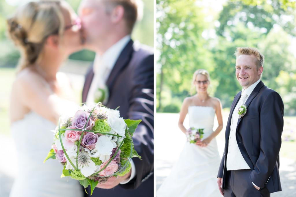 Shooting_Bayreuth_Fotograf_Pärchen_Wedding_Hochzeit_mint&sugar_Braut_Bräutigam_Brautstrauß