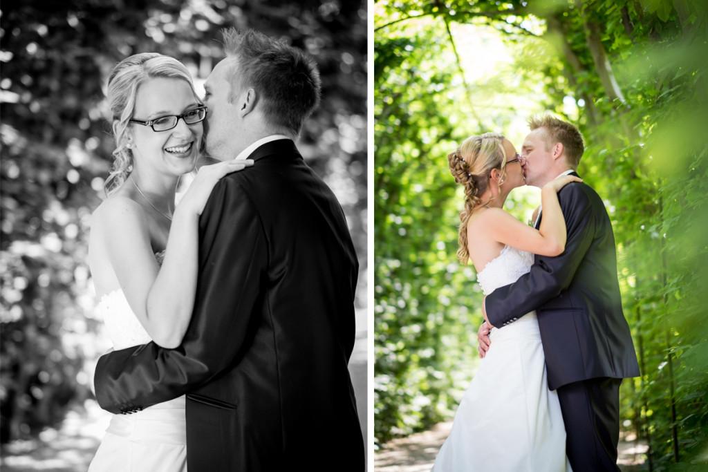 Shooting_Bayreuth_Fotograf_Pärchen_Wedding_Hochzeit_mint&sugar_Braut_Bräutigam_Couple