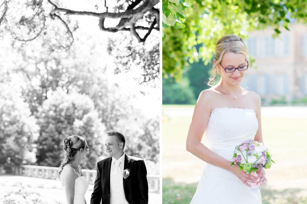 Shooting_Bayreuth_Fotograf_Pärchen_Wedding_Hochzeit_mint&sugar_Braut_Bräutigam_Gegenlicht