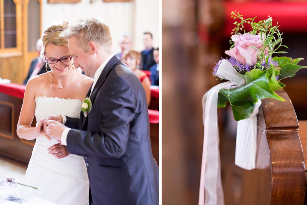 Shooting_Bayreuth_Fotograf_Pärchen_Wedding_Hochzeit_mint&sugar_Braut_Bräutigam_Kirche_Ringe