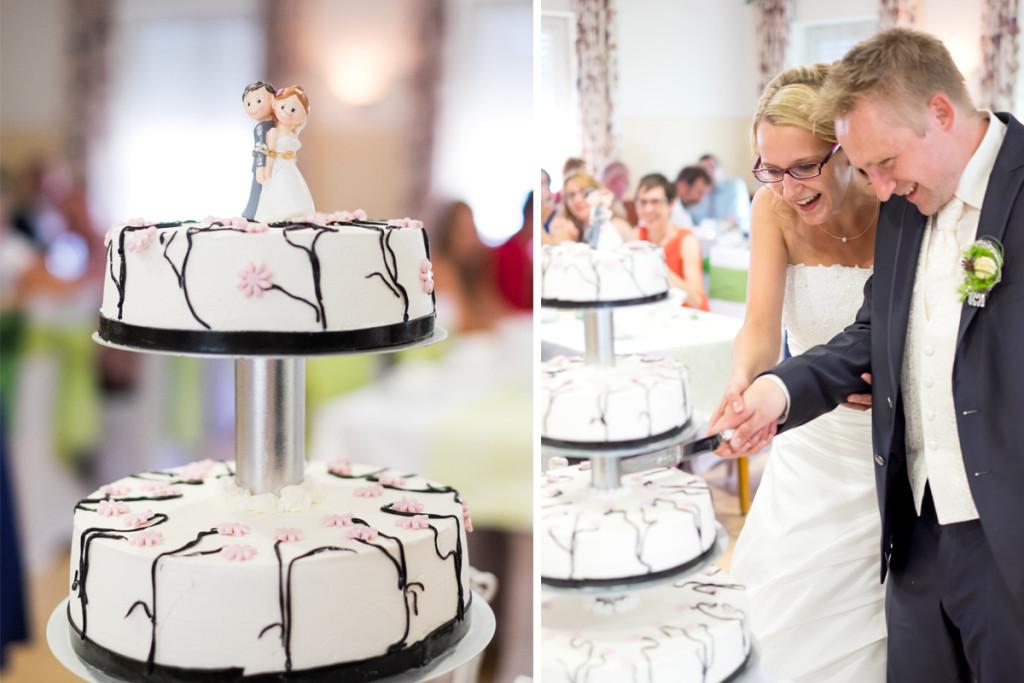 Shooting_Bayreuth_Fotograf_Pärchen_Wedding_Hochzeit_mint&sugar_Braut_Bräutigam_Torte_Hochzeitstorte