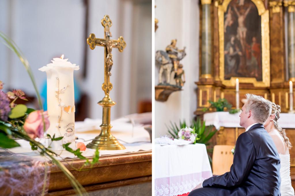Shooting_Bayreuth_Fotograf_Pärchen_Wedding_Hochzeit_mint&sugar_Braut_Bräutigam_Trauung_Kirche