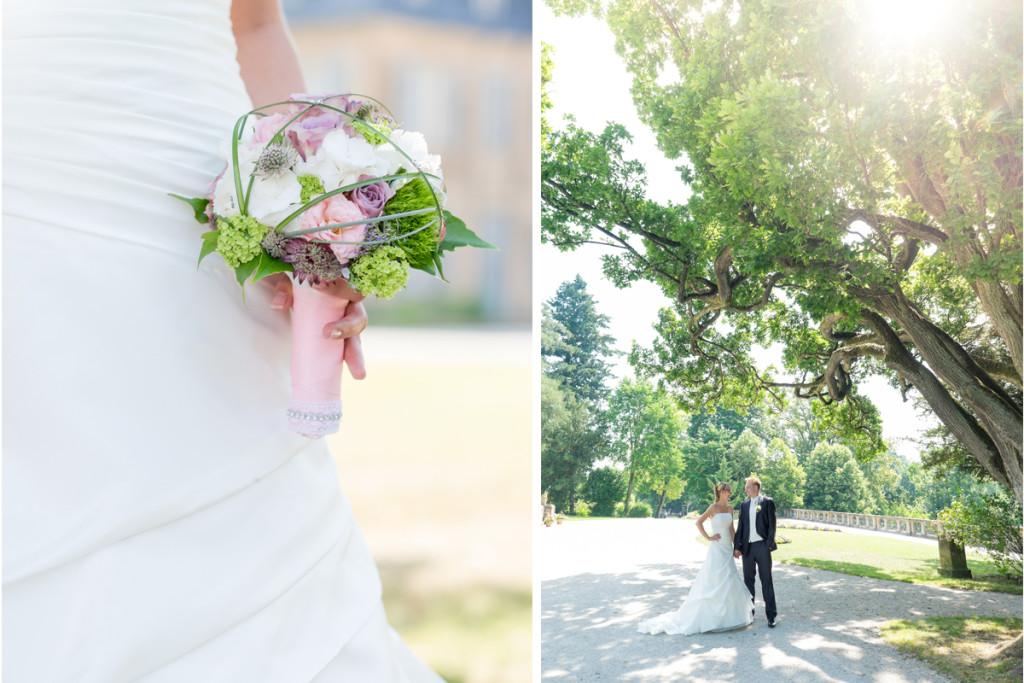 Shooting_Bayreuth_Fotograf_Pärchen_Wedding_Hochzeit_mint&sugar_Braut_Bräutigam_gegenlicht_Brautstrauß