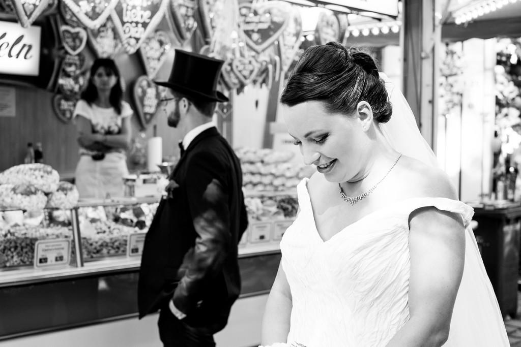 Bride_Hochzeitsshooting_Bayreuth_Hochzeitsfotograf