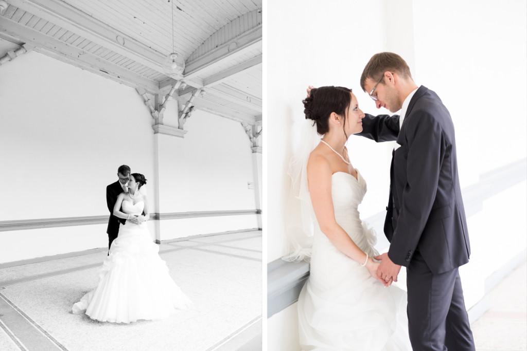 Fotografie_Shooting_Bayreuth_MINT&SUGAR_Hochzeit