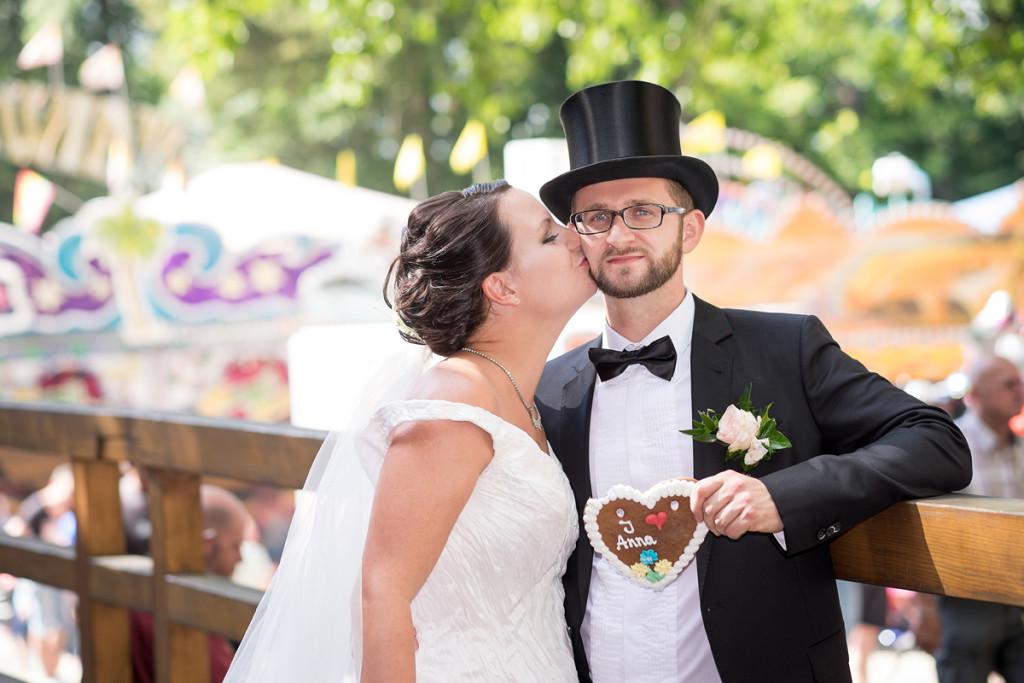 Fotografie_Wedding_Shooting_Hochzeit_bayreuth