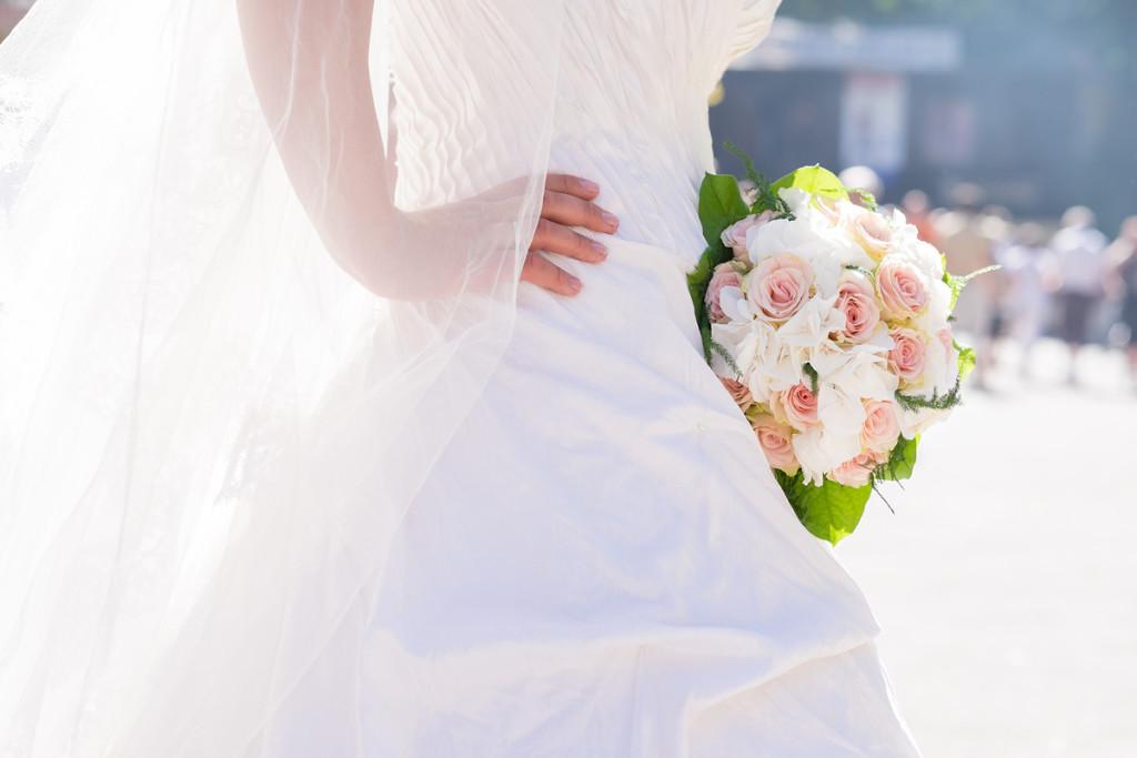 Hochzeit_Bride_wedding_Fotografie