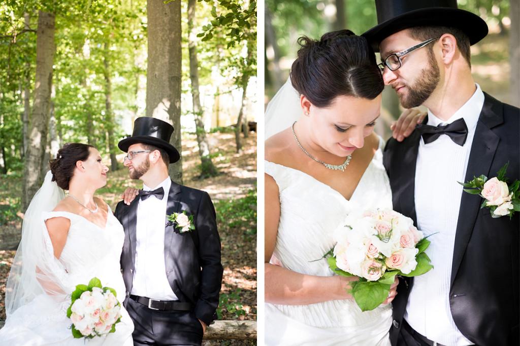 Hochzeit_Fotografie