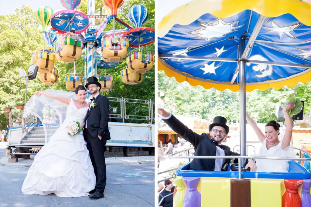 Hochzeit_Fotografie_Annafest_Hochzeitsreportage