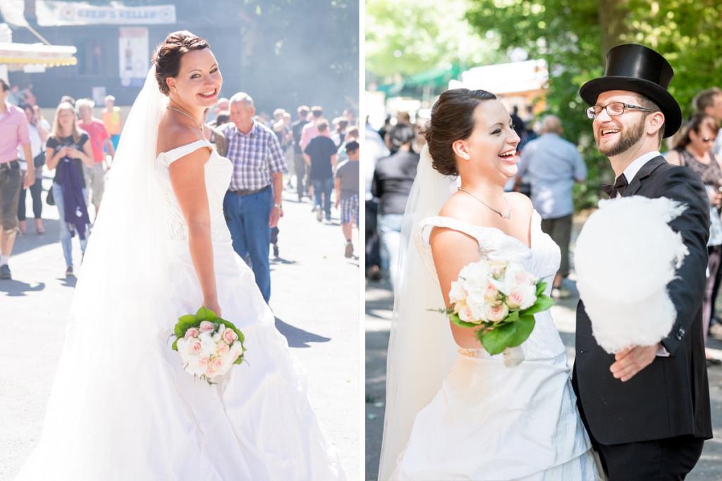 Hochzeit_Fotografie_Bayreuth_Hochzeitsshooting