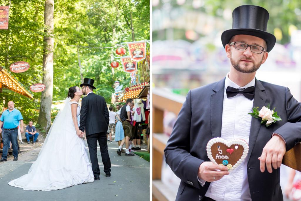 Hochzeit_Fotografie_Hochzeitsreportage Wedding_Bayreuth