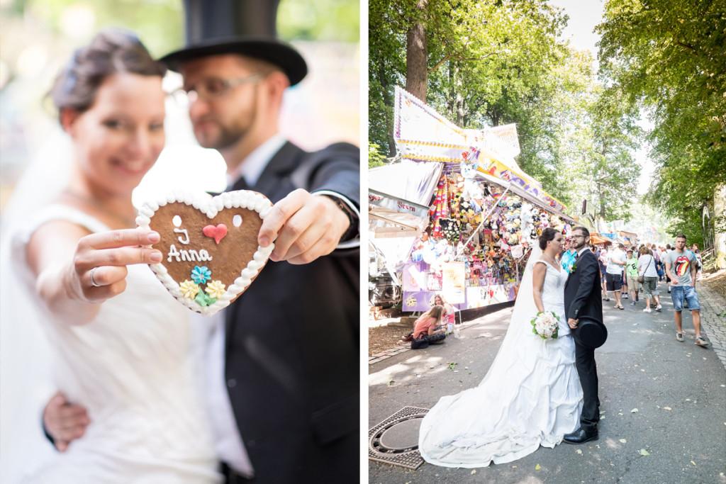 Hochzeit_Fotografie_Wedding