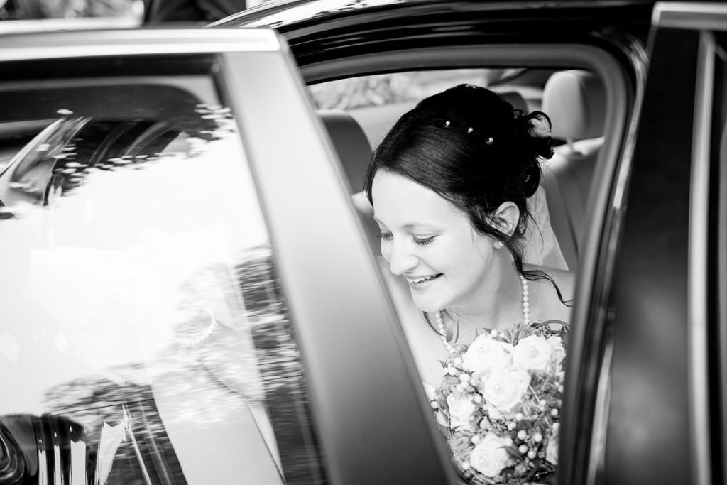Hochzeit_Sekt_Shooting_MINT&SUGAR_Bride_Fotografie_Bayreuth_Braut