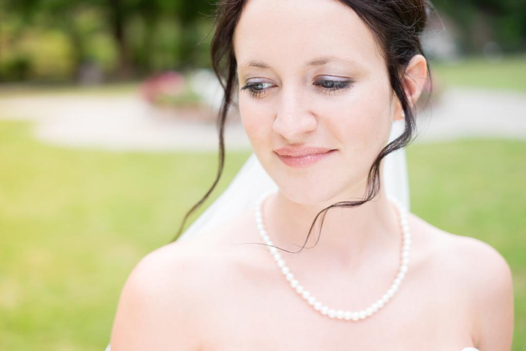 Hochzeit_Sekt_Shooting_MINT&SUGAR_Bride_Fotografie_Bayreuth_Braut_Potrait