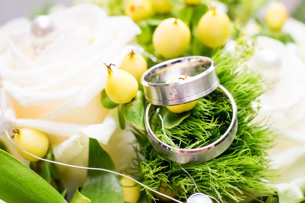 Hochzeit_Sekt_Shooting_MINT&SUGAR_Bride_Fotografie_Bayreuth_Hochzeitsreportage