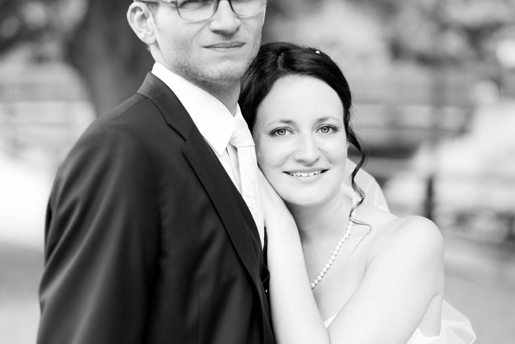 Hochzeit_Sekt_Shooting_MINT&SUGAR_Bride_Fotografie_Bayreuth_portrait