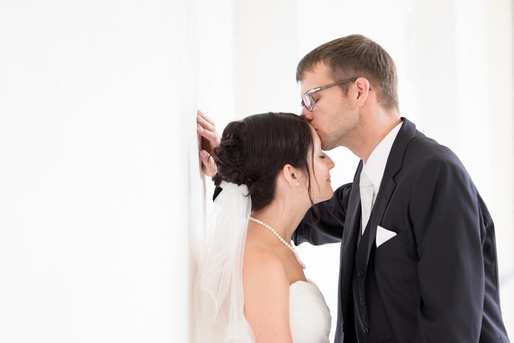 Hochzeit_Shooting_Bayreuth_MINT&SUGAR_Bride
