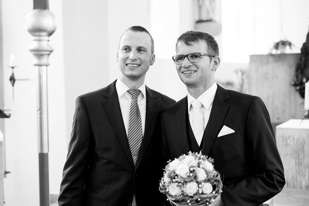 Hochzeit_Shooting_Bayreuth_MINT&SUGAR_Bride_Bräutigam