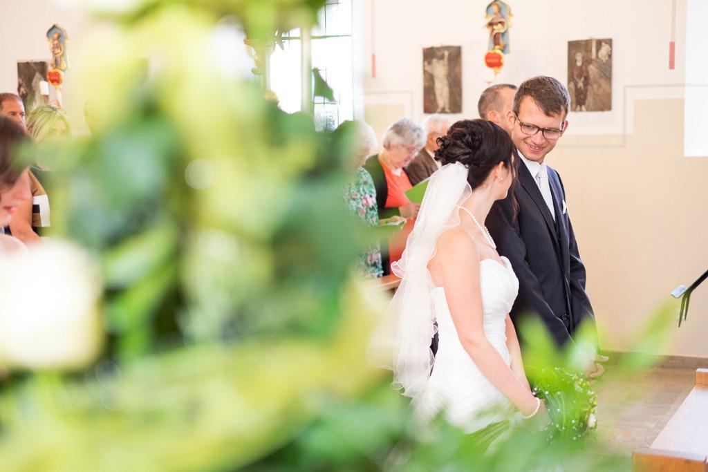 Hochzeit_Shooting_Bayreuth_MINT&SUGAR_Bride_fotografie