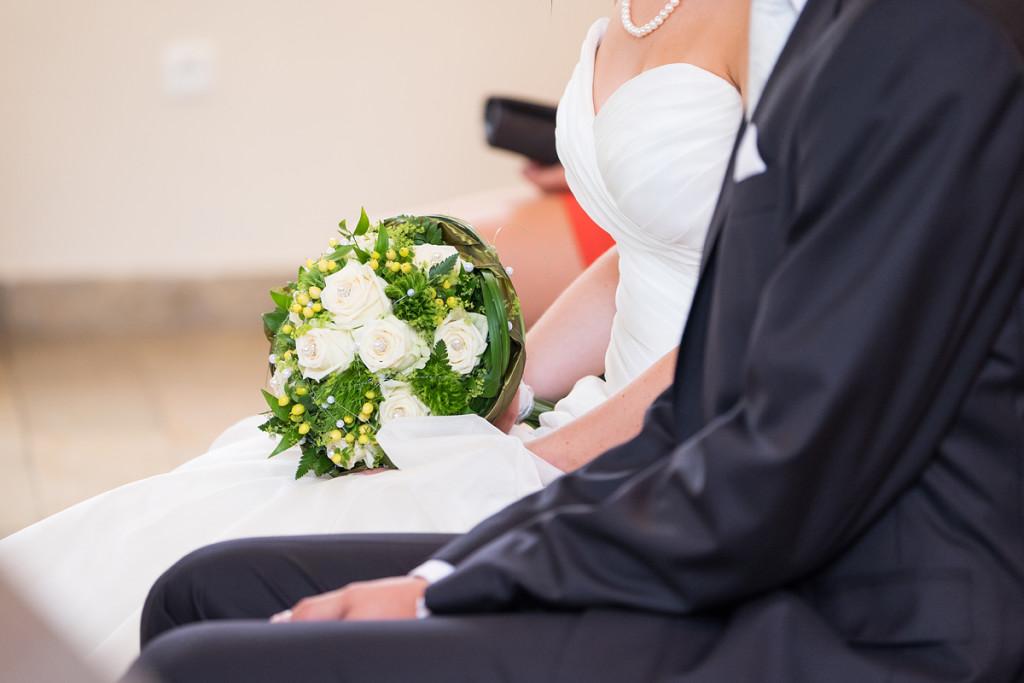 Hochzeit_Shooting_Bayreuth_MINT&SUGAR_Fotografie