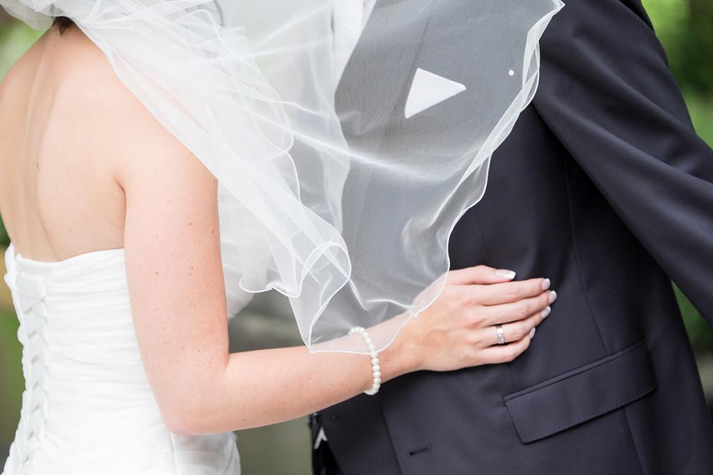 Hochzeit_Shooting_Bayreuth_MINT&SUGAR_Fotografie_Bride