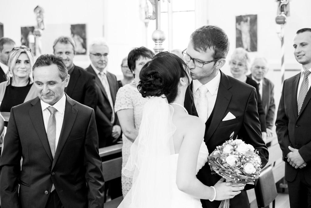 Hochzeit_Shooting_Bayreuth_MINT&SUGAR_Fotografie_Hochzeitsfotografie