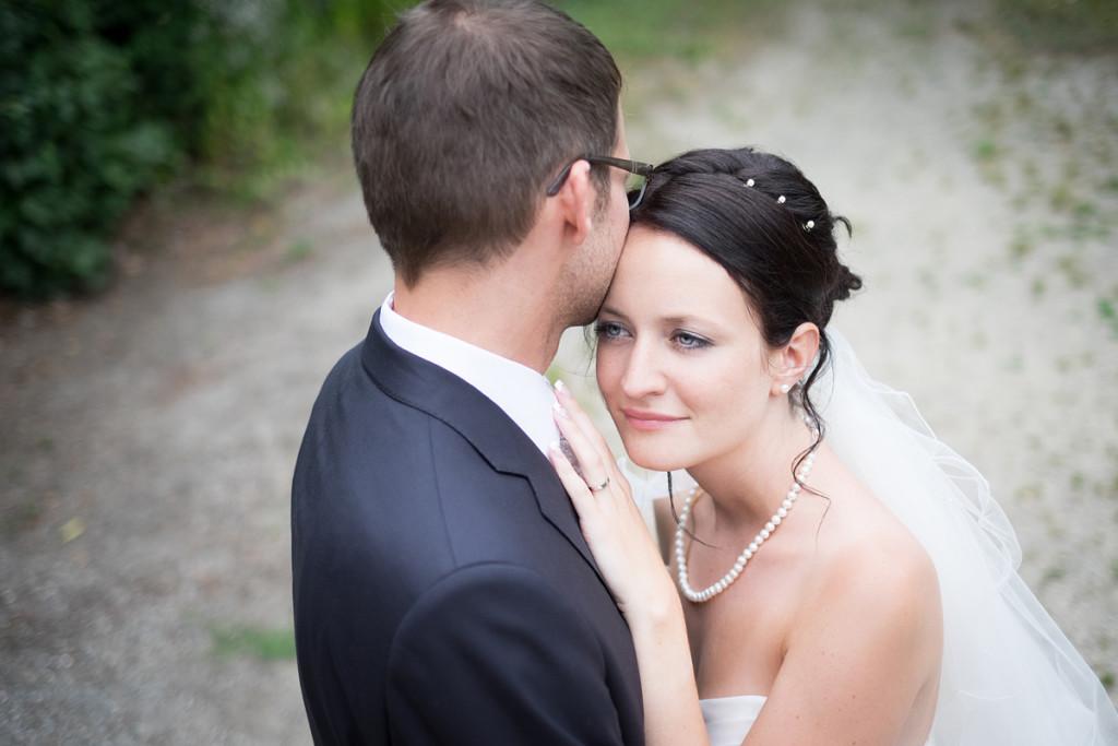 Hochzeit_Shooting_Bayreuth_MINT&SUGAR_Fotografie_Portrait