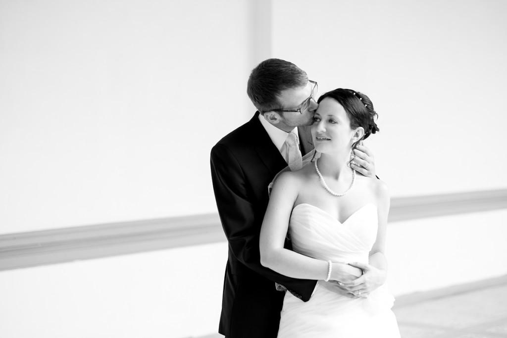 Hochzeit_Shooting_Fotografie_portrait