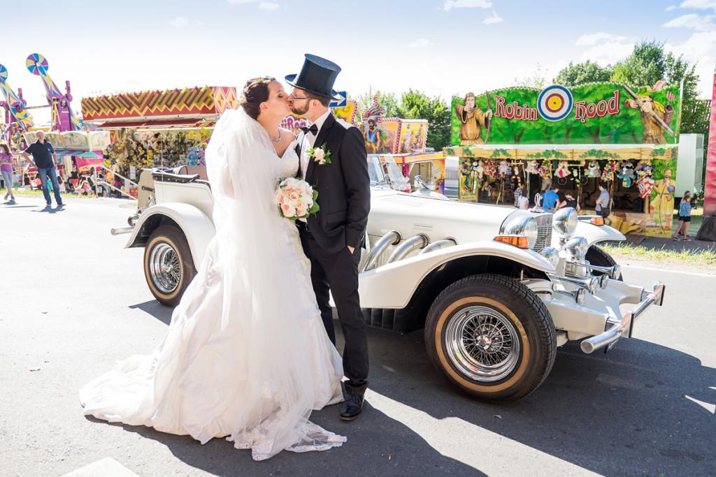 Hochzeit_Shooting_MINT&SUGAR_Fotograf_Bayreuth_Annafest