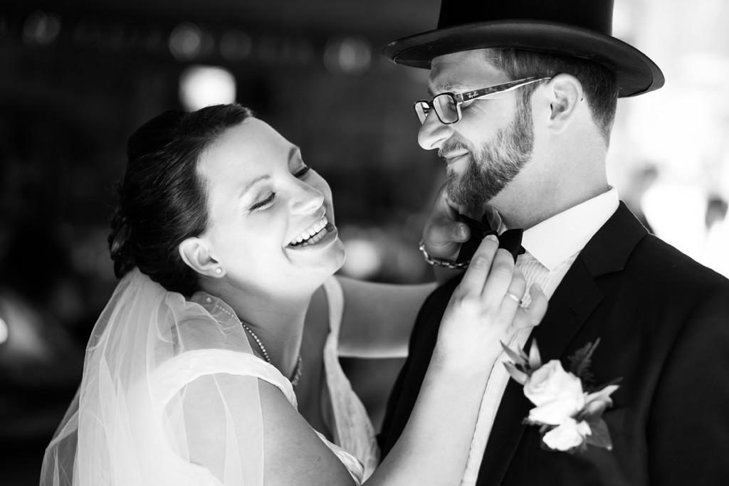 Hochzeit_Wedding_Bayreuth