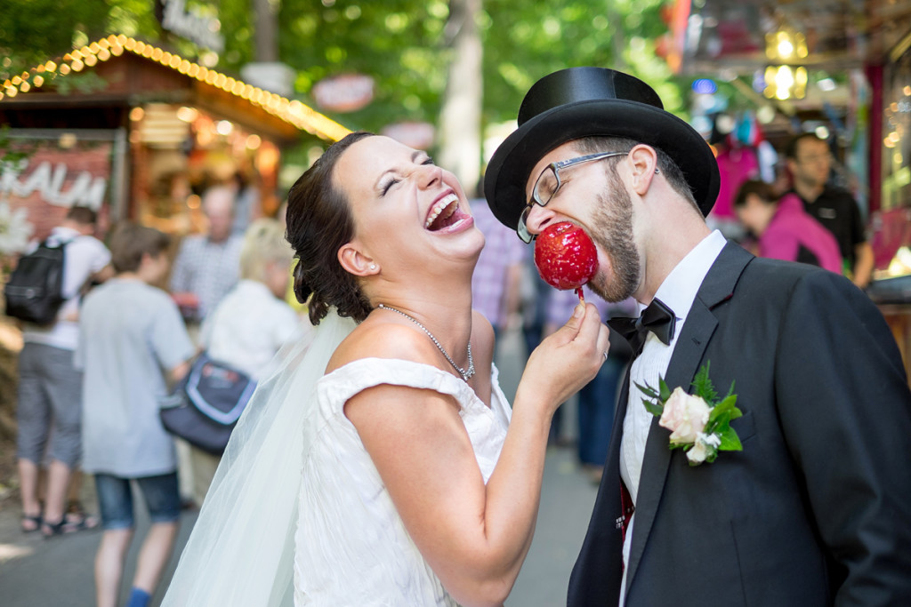 Hochzeit_Wedding_Shooting_MINT&SUGAR_Fotografie_Shooting