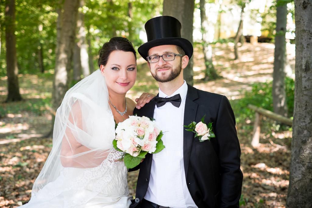 Hochzeit_Wedding_Shooting_annafest_Bayreuth_MINT&SUGAR