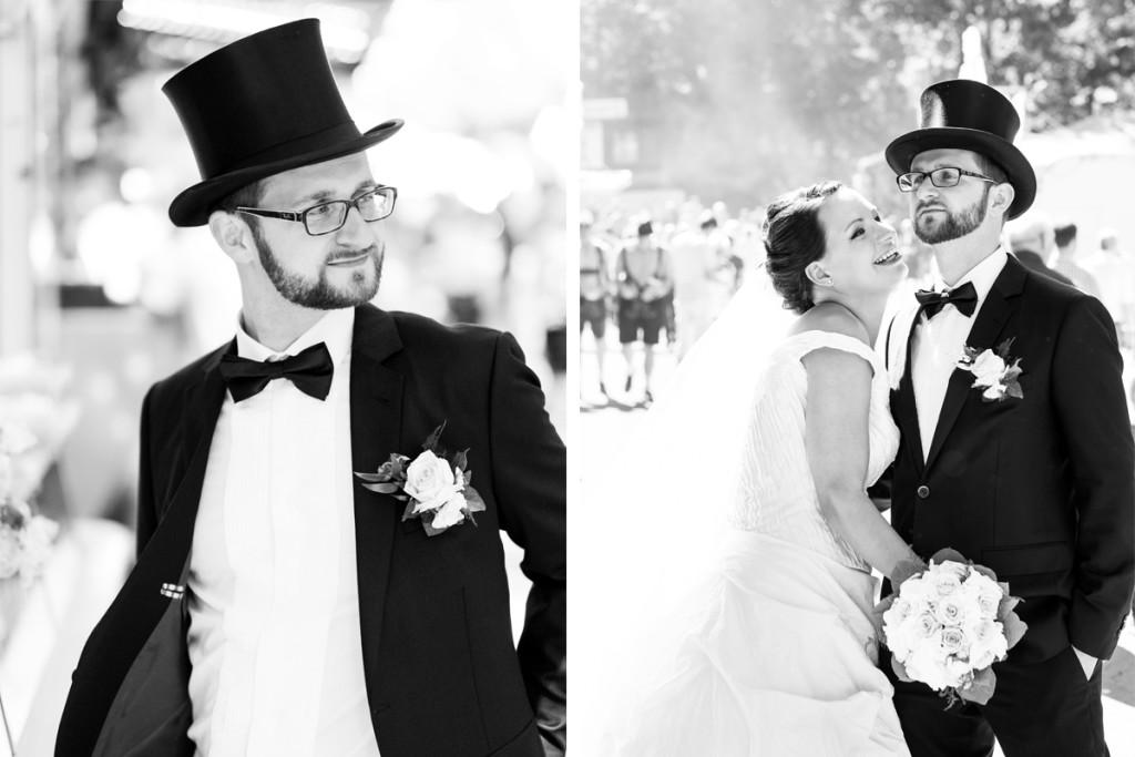 Hochzeitsfotograf_Bayreuth_Wedding_Hochzeit_Shooting