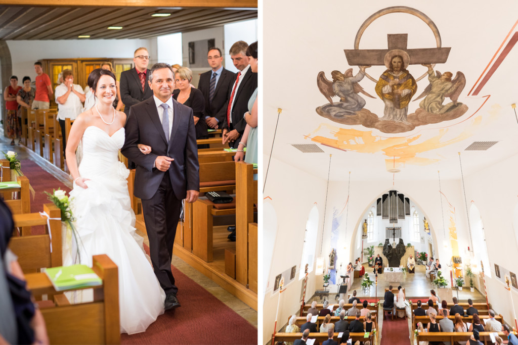 Hochzeitsfotografie_Bayreuth