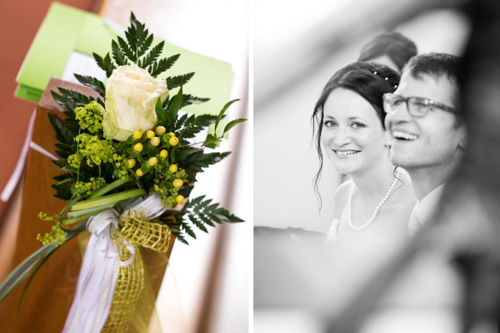 Hochzeitsfotografie_Bayreuth_Fotografie_Hochzeit