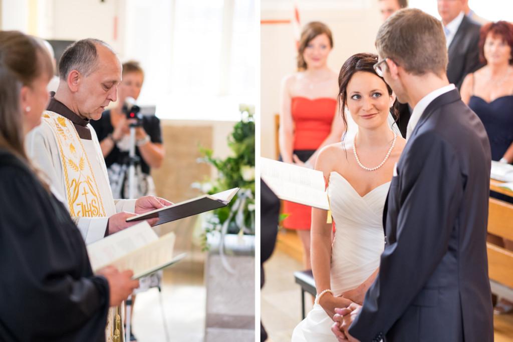 Hochzeitsfotografie_Bayreuth_Portrait
