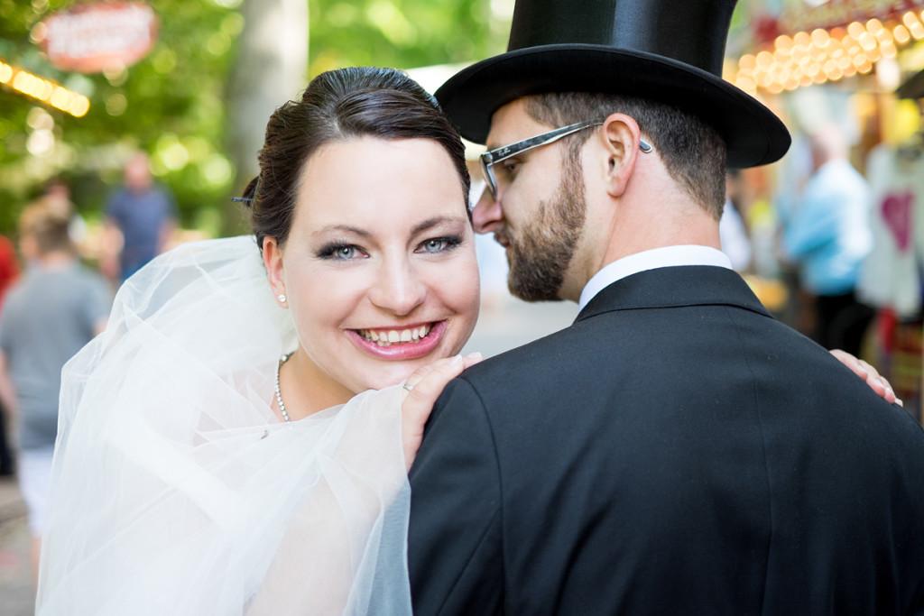Hochzeitsreportage_Shooting_wedding_MINT&SUGAR
