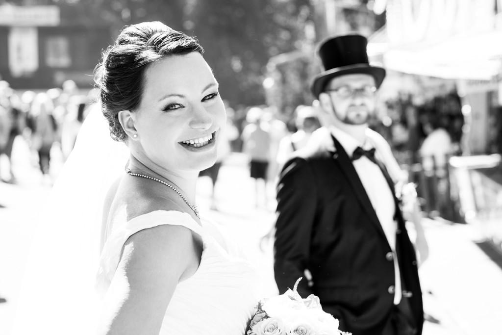 Hochzeitsshooting_Shooting_Wedding_Hochzeit_Portrait_Porträt