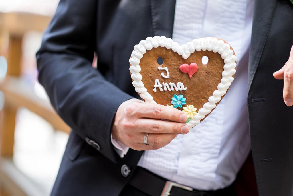 Hochzeitsshooting_Wedding_Hochzeitsreportage