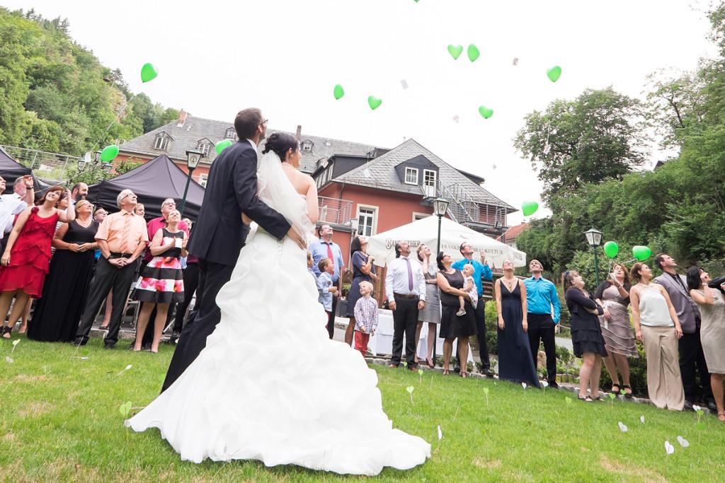 Portrait_Fotografie_MINT&SUGAR_Hochzeit