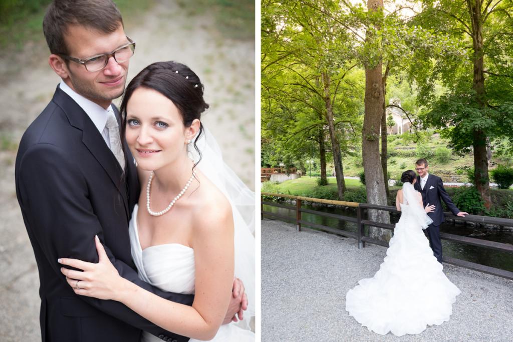 Portrait_Fotografie_MINT&SUGAR_Hochzeit_Wedding