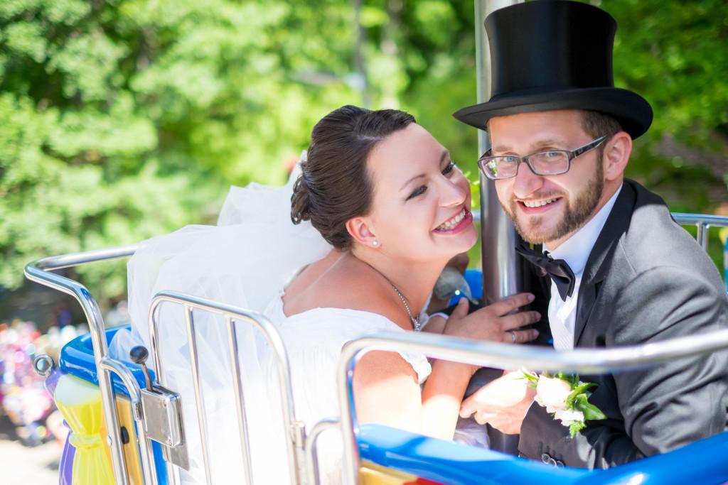 Shooting_Wedding_Hochzeit_Shooting_Frotografie_Bayreuth