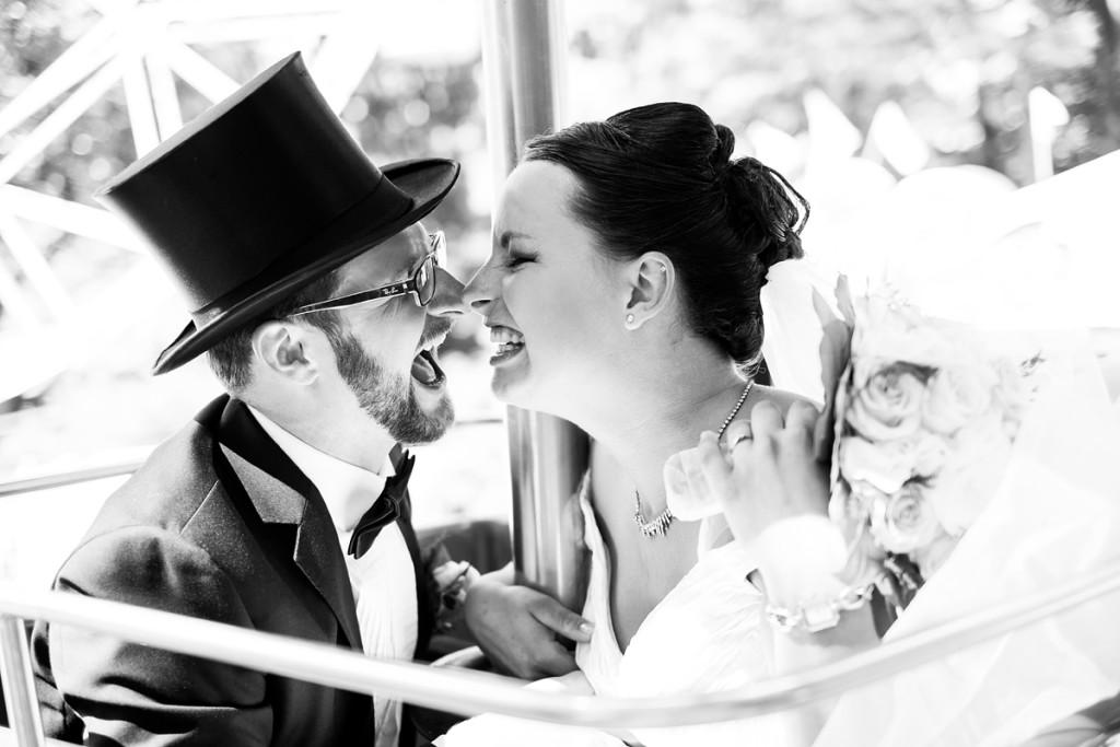Wedding_Hochzeit_Hochzeitsshooting_Bayreuth