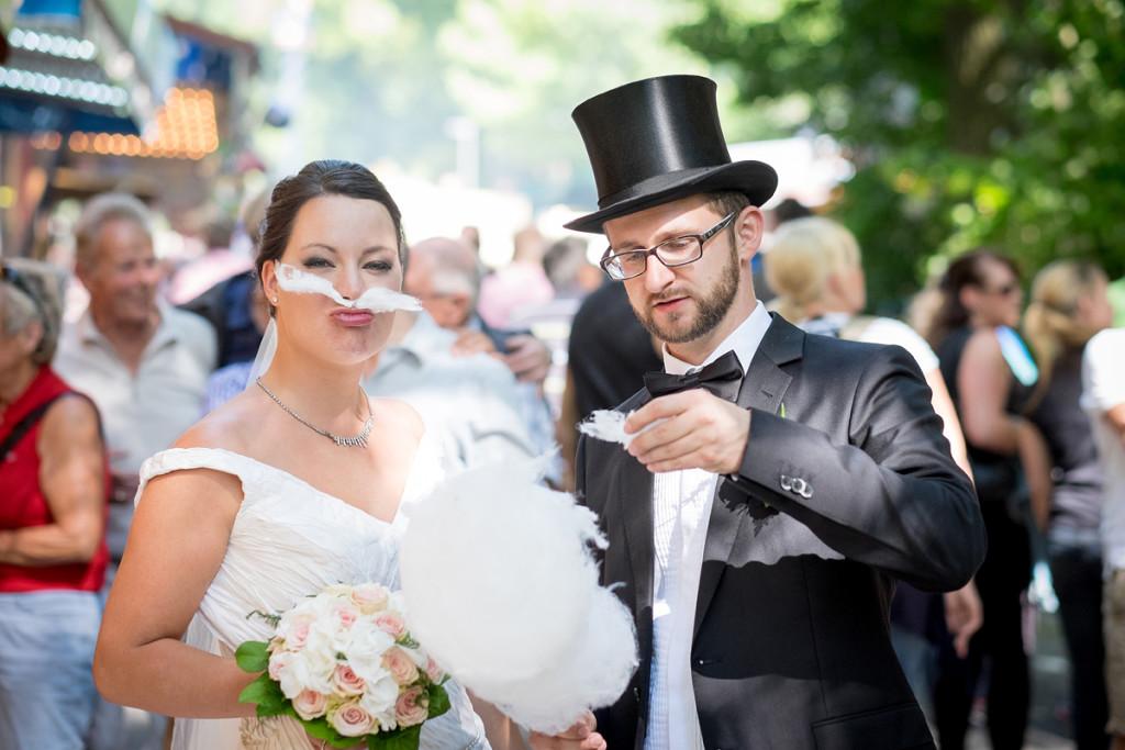 wedding_Hochzeit_Shooting_Hochzeitsshooting_Bayreuth_Fotograf