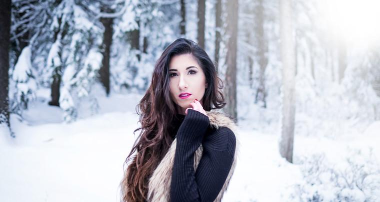 Schneeshooting